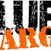 Blues Cargo Live at Kerameio