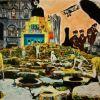 Led Zeppelin - Whitesnake Tribute Night at White Noise
