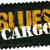 Blues Cargo Live at Big Jam Theory
