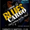 Blues Cargo 30 years anniversary live
