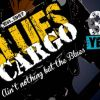 Blues Cargo Live at Kerameio