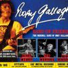 Rory Gallagher-You keep the legend alive/Band of Friends Live