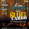Blues Cargo at Artion Mati 3/8