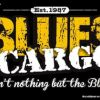 Blues Cargo at Zempi Cafe Bar 9/11
