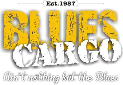 Blues Cargo live at Paliatsos